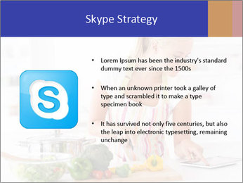 0000071403 PowerPoint Template - Slide 8