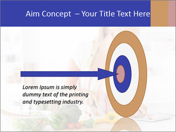 0000071403 PowerPoint Template - Slide 83