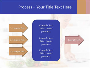 0000071403 PowerPoint Template - Slide 85
