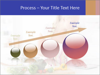 0000071403 PowerPoint Template - Slide 87