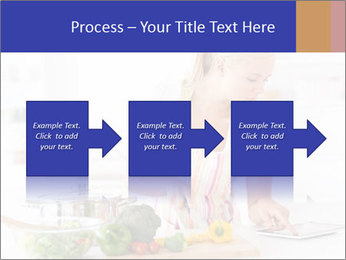 0000071403 PowerPoint Template - Slide 88