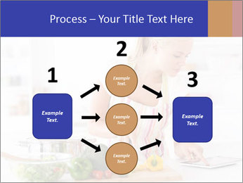 0000071403 PowerPoint Template - Slide 92
