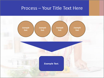 0000071403 PowerPoint Template - Slide 93