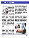 0000071403 Word Templates - Page 3