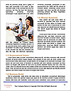 0000071403 Word Templates - Page 4
