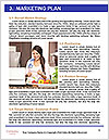 0000071403 Word Templates - Page 8