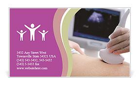 0000071404 Business Card Templates