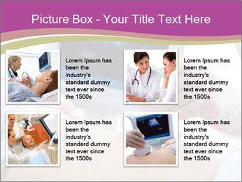 0000071404 PowerPoint Template - Slide 14