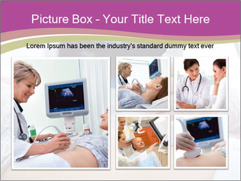 0000071404 PowerPoint Template - Slide 19