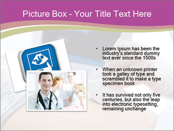 0000071404 PowerPoint Template - Slide 20