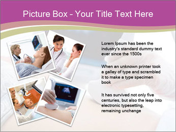 0000071404 PowerPoint Template - Slide 23