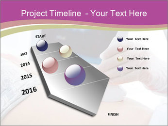 0000071404 PowerPoint Template - Slide 26