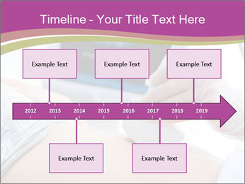 0000071404 PowerPoint Template - Slide 28