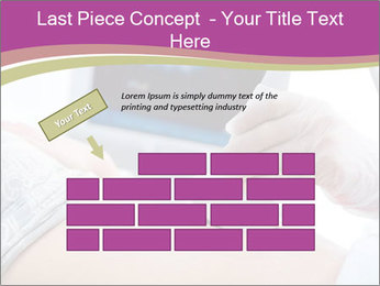 0000071404 PowerPoint Template - Slide 46