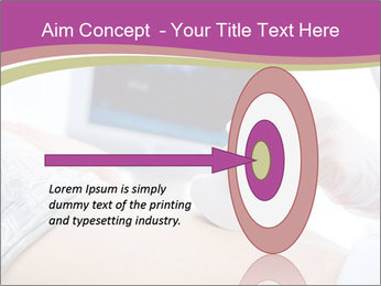 0000071404 PowerPoint Template - Slide 83