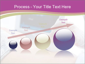 0000071404 PowerPoint Template - Slide 87