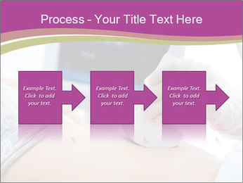 0000071404 PowerPoint Template - Slide 88