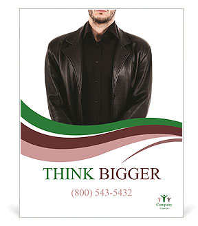 0000071405 Poster Templates