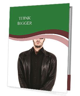0000071405 Presentation Folder