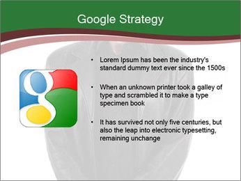 0000071405 PowerPoint Template - Slide 10