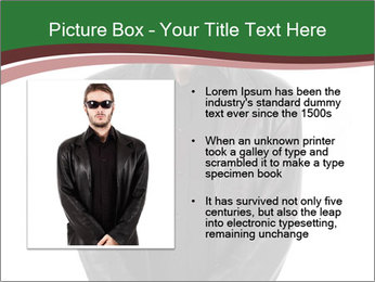 0000071405 PowerPoint Templates - Slide 13