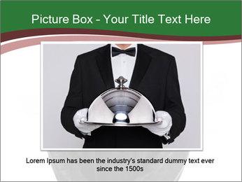 0000071405 PowerPoint Template - Slide 16