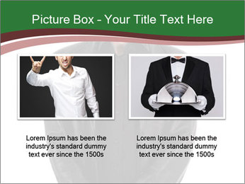 0000071405 PowerPoint Templates - Slide 18