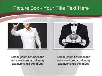 0000071405 PowerPoint Template - Slide 18