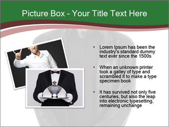 0000071405 PowerPoint Templates - Slide 20