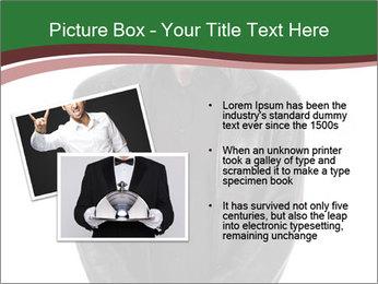 0000071405 PowerPoint Template - Slide 20