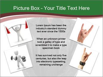 0000071405 PowerPoint Template - Slide 24