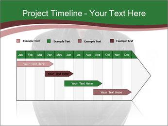 0000071405 PowerPoint Template - Slide 25