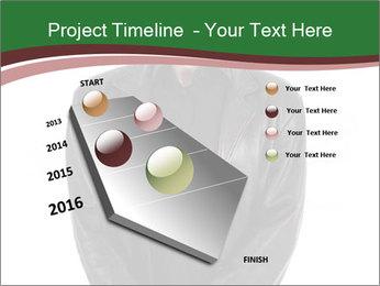 0000071405 PowerPoint Template - Slide 26