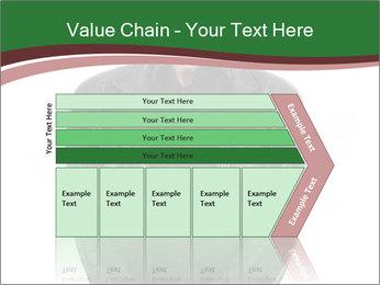0000071405 PowerPoint Template - Slide 27