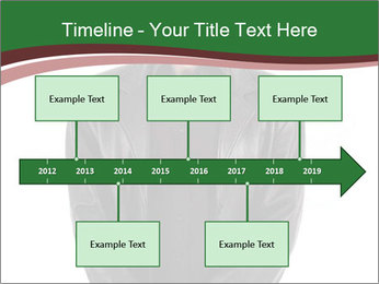 0000071405 PowerPoint Templates - Slide 28