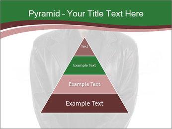 0000071405 PowerPoint Template - Slide 30