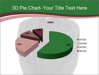 0000071405 PowerPoint Template - Slide 35