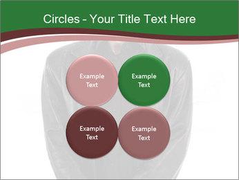 0000071405 PowerPoint Template - Slide 38