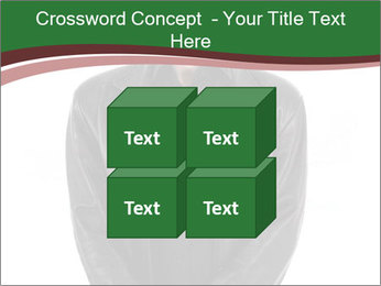 0000071405 PowerPoint Template - Slide 39