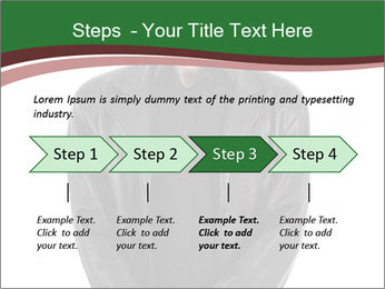 0000071405 PowerPoint Templates - Slide 4
