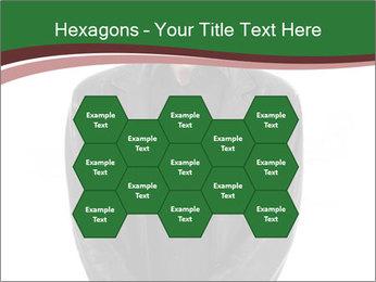 0000071405 PowerPoint Template - Slide 44