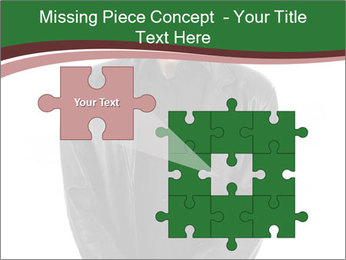 0000071405 PowerPoint Templates - Slide 45