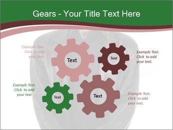 0000071405 PowerPoint Template - Slide 47