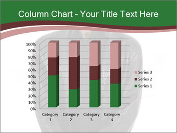 0000071405 PowerPoint Template - Slide 50