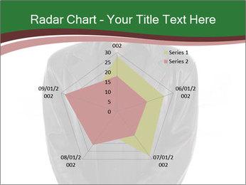 0000071405 PowerPoint Template - Slide 51