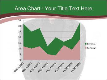 0000071405 PowerPoint Template - Slide 53