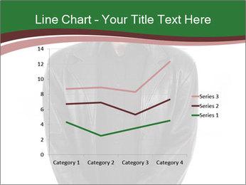 0000071405 PowerPoint Template - Slide 54