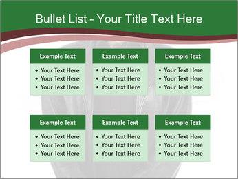 0000071405 PowerPoint Template - Slide 56