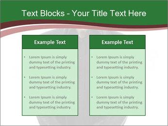 0000071405 PowerPoint Template - Slide 57