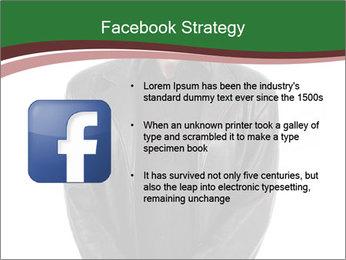 0000071405 PowerPoint Template - Slide 6